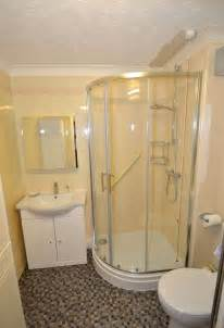 Small Bathroom Layout Ideas With Shower Corner Shower Small Bathroom Layout Basement Remodel