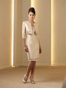 robe de mere de la mariee 2017 sur mesure de haute With robe pour mere dela mariee