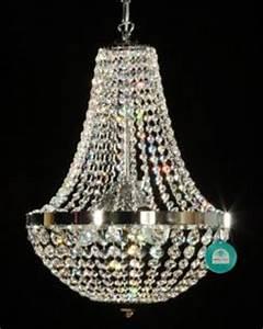 Kronleuchter Mit Kristallen : kronleuchter royal mit swarovski kristallen kaufen bei richhomeshop ~ Markanthonyermac.com Haus und Dekorationen