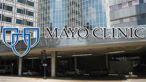 Garage Organization Rochester Mn by Mayo Confirms Announcement Medica Is Acquiring Mayo Clinic