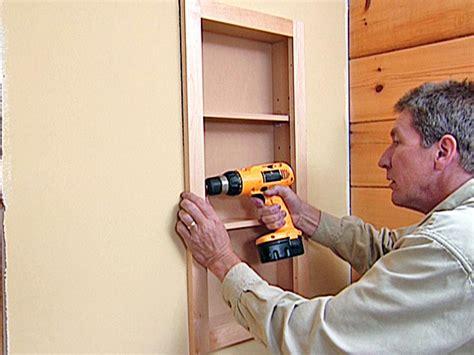 install recessed medicine cabinet medicine cabinet installing a medicine cabinet old house