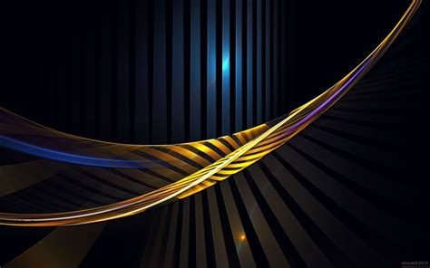 Abstract Line Wallpaper by Abstract Lines Wallpaper 1920x1200 73907