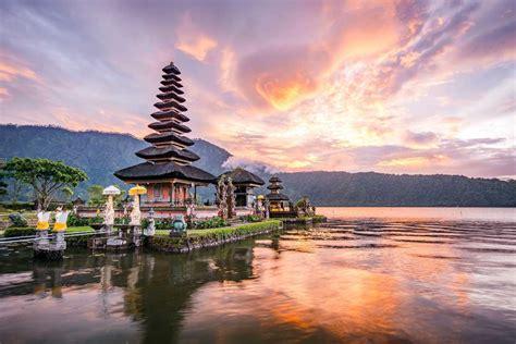 bali indonesia places tourism travel holidify