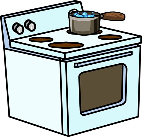 Discover 289 free stove png images with transparent backgrounds. Stove Clipart | Free download on ClipArtMag