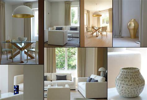 villa de luxe interieur obasinc