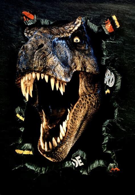 侏罗纪公园2:失落的世界_电影剧照_图集_电影网_1905.com