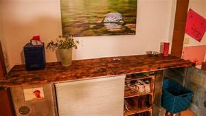 Schuhschrank Aus Paletten : best 25 schuhregal aus paletten ideas on pinterest ~ Buech-reservation.com Haus und Dekorationen