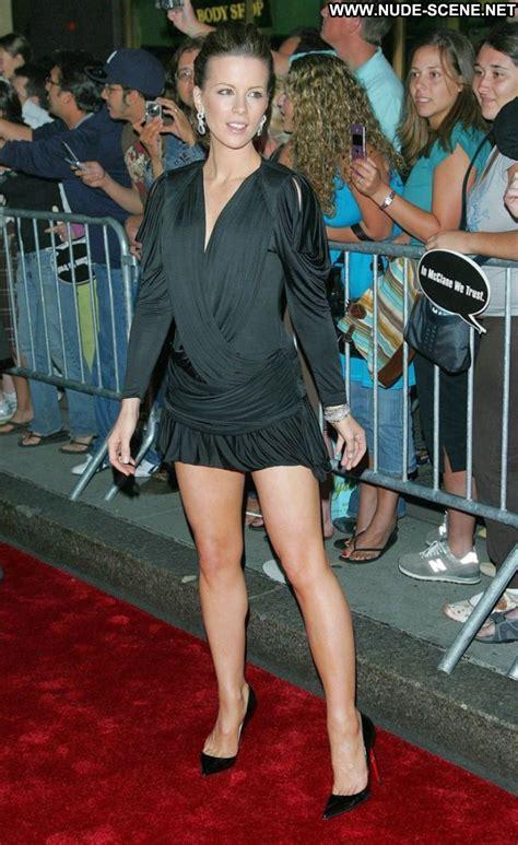 Kate Beckinsale Beautiful Hot Wallpaper