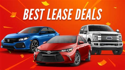 Lease A Car Deals by Term Car Lease 3 Months Los Angeles Here S How That