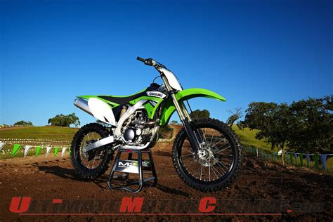 Kawasaki Kx 4k Wallpapers by 2011 Kawasaki Kx450f Wallpaper