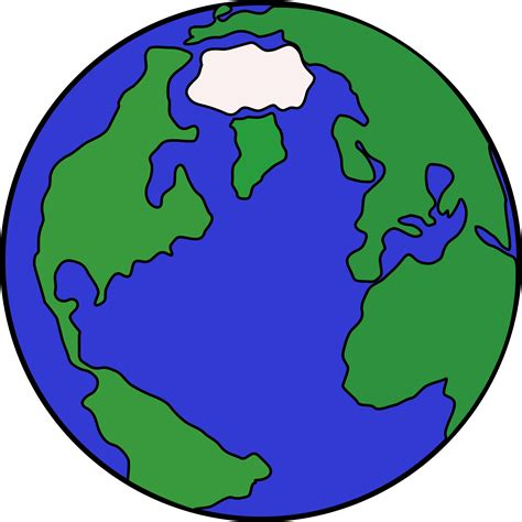 Image result for planet clipart