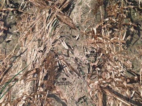 duck blind camo mossy oak duck blind camo wallpaper wesharepics