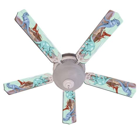 kids ceiling fans with lights ceiling fan kids lighting and ceiling fans