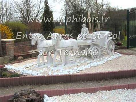 statue fontaine cal 232 che en reconstitu 233 es