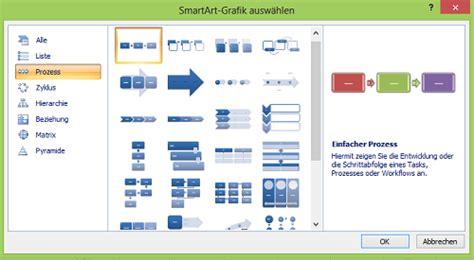 energieflusspfeile sankey diagramm  excel erstellen chip
