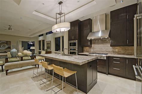 kitchen cabinets ta fl kitchen design miami fl home design mannahatta us 6418
