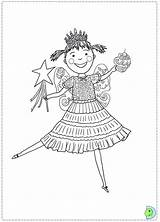Pinkalicious Coloring Dinokids Pages Printable Pink Cupcake Purplicious Cupcakes Tvheroes Birthday Colouring Ficheiros Image006 Close Celebration 4th Themes Preschool Popular sketch template