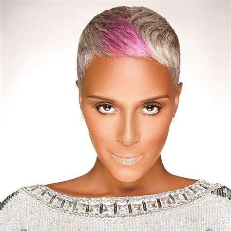 cut hair styles 17 best images about kapsels 23 met mooie kleuren on 7001