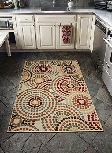 pin  libby devins  rugs   kitchen remodel