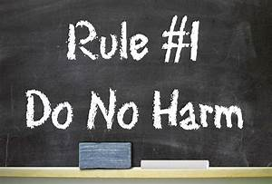 Do No Harm: ED Prevention Strategies in Schools | National ...