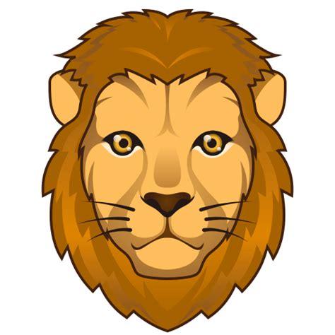 list  phantom animals nature emojis