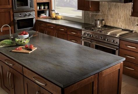 cleaning corian countertops scratches 17 best ideas about corian countertops on