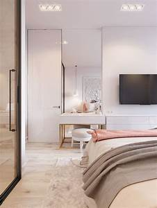 25 best ideas about small apartment bedrooms on pinterest With a little apartment bedroom ideas