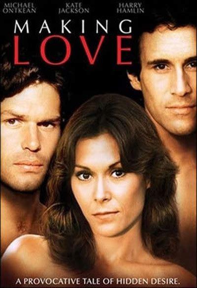 Making Love Movie Review & Film Summary (1982)  Roger Ebert