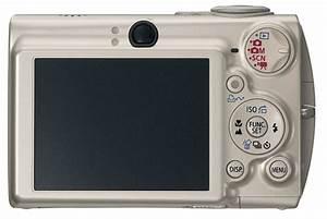 Canon Powershot Sd450 Manual  Free Download User Guide Pdf