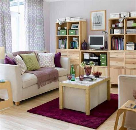 home design for small spaces home decorating ideas small spaces 4922