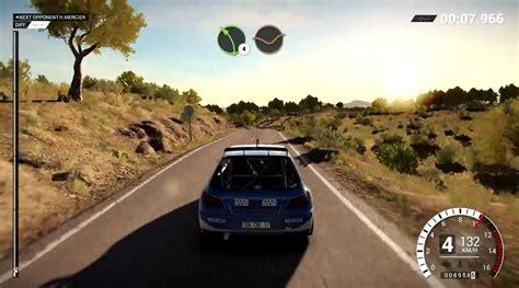 Tu cherches des jeux 3d en relation avec rally nous te proposerons cette sélection non exhaustive des jeux de rally gratuits. Telecharger Jeux Gratuit Voiture Pc - PrimaNYC.com
