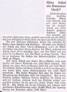 Was Kostet Ein Stellplatz Zum Kauf : was kostet ein kanonenschuss ~ Articles-book.com Haus und Dekorationen