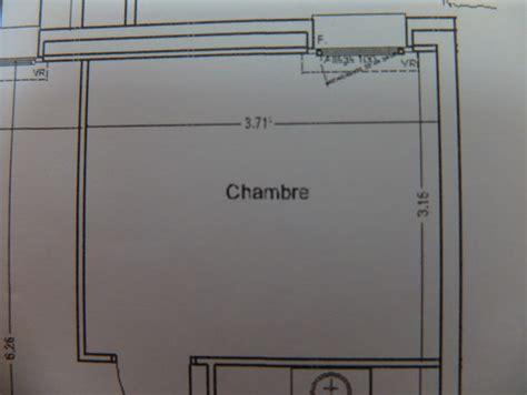 surface d une chambre besoin d 39 aide pour l 39 aménagement d 39 une chambre d 39 environ 12m2