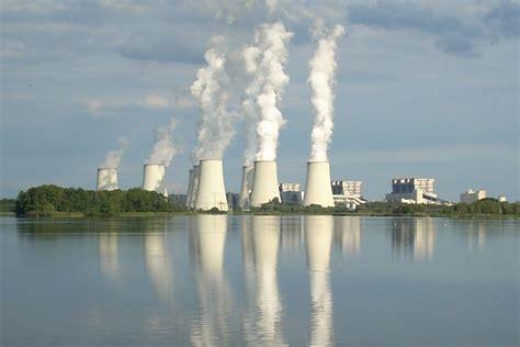 switch  coal  gas cut  emissions  german fossil fuel power plants
