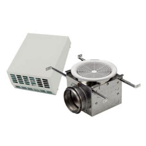 external exhaust fan for bathroom bathroom fans exhaust fans for bathrooms by broan