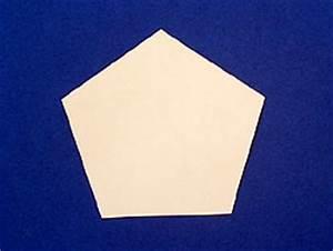 Windlicht Falten Transparentpapier : ein windlicht zu weihnachten basteln basteln gestalten ~ Lizthompson.info Haus und Dekorationen