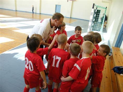 Fotogalerija | Preiļu futbols