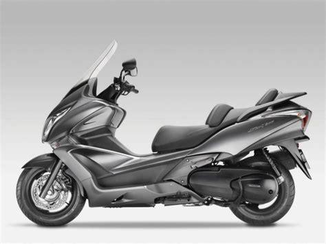 honda silverwing 400 honda silverwing fjs400d umpl