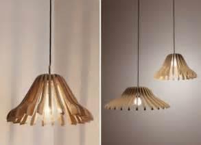 Lampen Selber Herstellen : designer lampe selber bauen diy lampe kleiderb gel ~ Michelbontemps.com Haus und Dekorationen