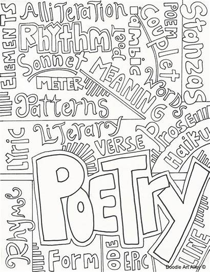 Coloring Pages English Popular Subject