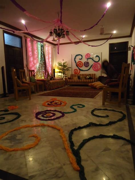 decor diy dholki dholki ideas beautiful decor