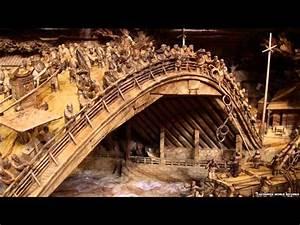 Comment Creuser Un Tronc D Arbre : sculpture dans un tronc d 39 arbre jb youtube ~ Melissatoandfro.com Idées de Décoration
