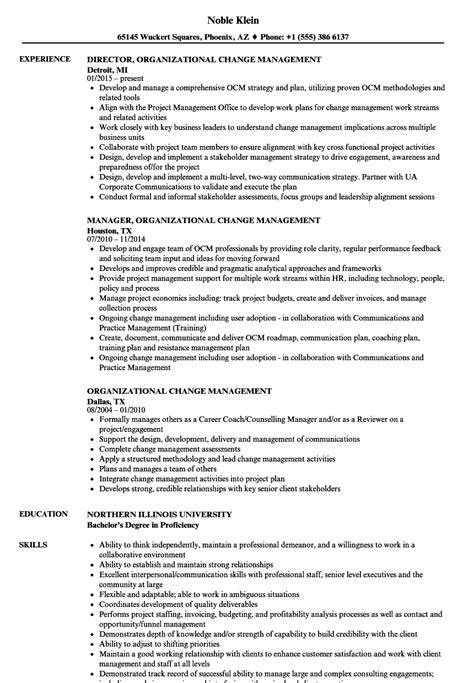 organizational change announcement sample daily roabox