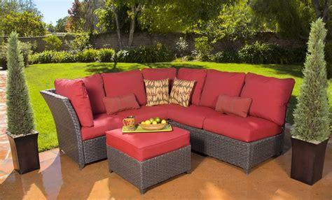 furniture nice kroger outdoor furniture   patio