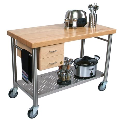 kitchen carts on wheels kitchen island cart kitchen island carts for