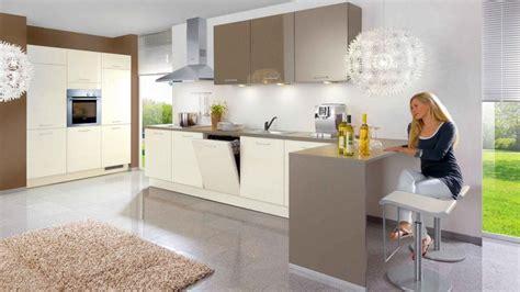 cuisine couleur magnolia cuisine blanc magnolia design d 39 intérieur et idées de