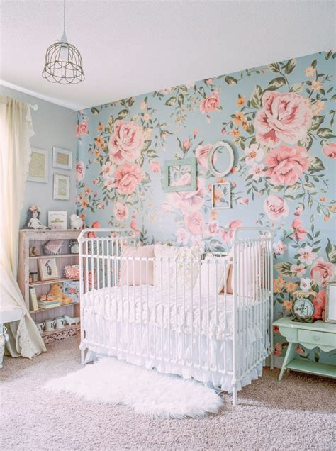 baby girl rooms ideas  pinterest baby nursery