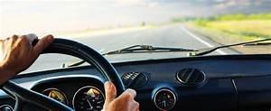 Acheter Voiture En Espagne : je veux acheter une voiture occasion en italie ~ Gottalentnigeria.com Avis de Voitures