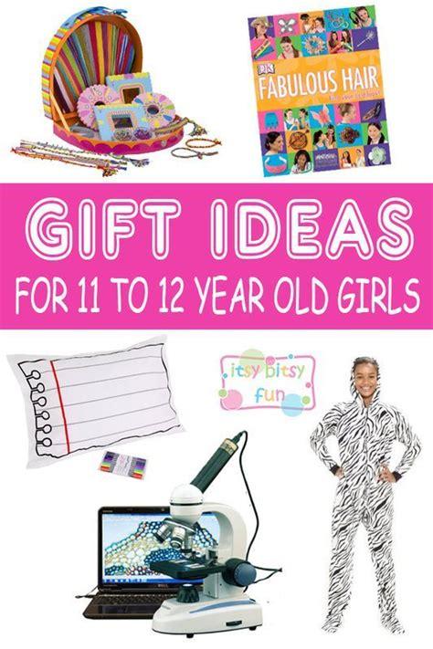 gifts   year  girls   birthdays mom