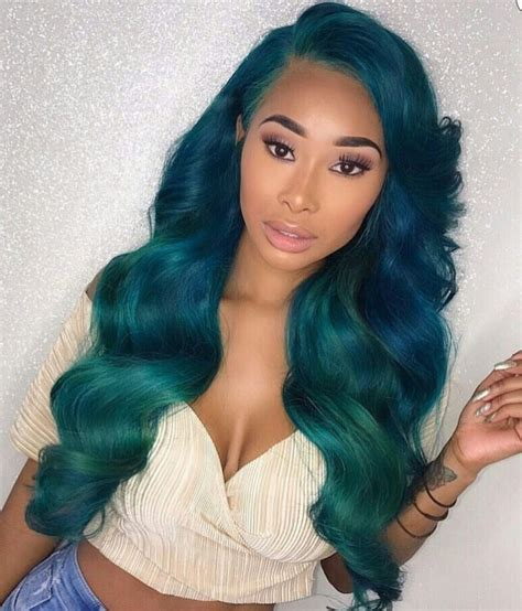 7 Awesome African American Braided Hairstyles Hair